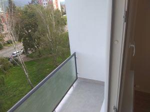 Prodej bytu 2+1 55 m², ulice Švermova, Beroun 7