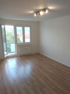 Prodej bytu 2+1 55 m², ulice Švermova, Beroun 12