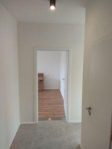 Prodej bytu 2+1 55 m², ulice Švermova, Beroun 11