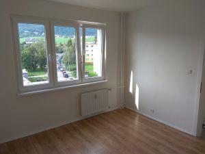 Prodej bytu 2+1 55 m², ulice Švermova, Beroun 15