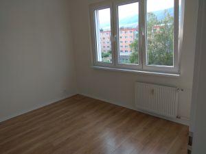 Prodej bytu 2+1 55 m², ulice Švermova, Beroun 13