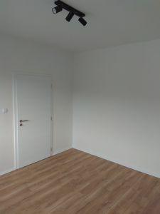 Prodej bytu 2+1 55 m², ulice Švermova, Beroun 14