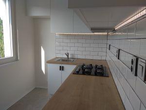 Prodej bytu 2+1 55 m², ulice Švermova, Beroun 5