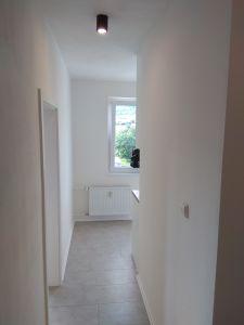 Prodej bytu 2+1 55 m², ulice Švermova, Beroun 10