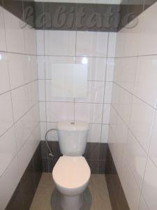 PRONÁJEM BYTU 2+kk, 40 m2, KLADNO - KROČEHLAVY 9
