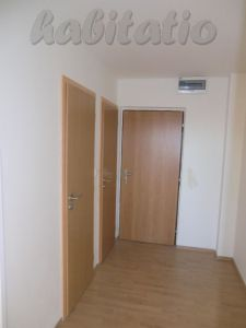 PRONÁJEM BYTU 2+kk, 40 m2, KLADNO - KROČEHLAVY 10