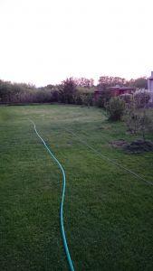 Prodej rodinného domu s velkou zahradou 3