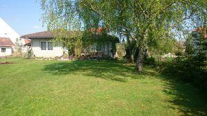 Prodej rodinného domu s velkou zahradou 2