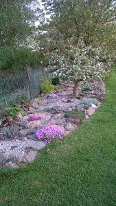 Prodej rodinného domu s velkou zahradou 5
