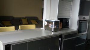 prodej bytu 3+kk, 89 m2 8