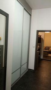 prodej bytu 3+kk, 89 m2 11