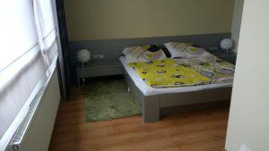prodej bytu 3+kk, 89 m2 2