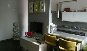 prodej bytu 3+kk, 89 m2 6