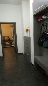 prodej bytu 3+kk, 89 m2 10