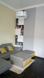 prodej bytu 3+kk, 89 m2 3