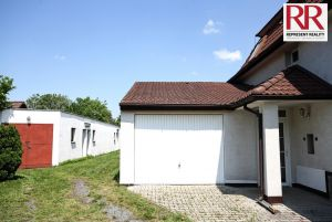 Prodej komerční nemovitosti 1 456 m² ve Šťáhlavech u Plzně 3