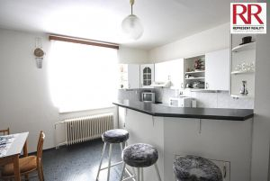 Prodej komerční nemovitosti 1 456 m² ve Šťáhlavech u Plzně 11