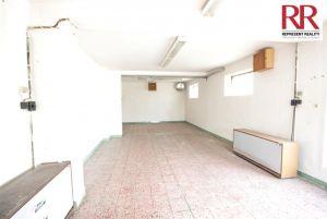 Prodej komerční nemovitosti 1 456 m² ve Šťáhlavech u Plzně 13