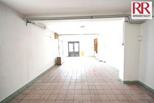 Prodej komerční nemovitosti 1 456 m² ve Šťáhlavech u Plzně 14
