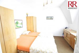 Prodej komerční nemovitosti 1 456 m² ve Šťáhlavech u Plzně 12
