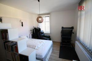 Pronájem rekonstruovaného bytu v Plzni Křimicích 4+kk  9