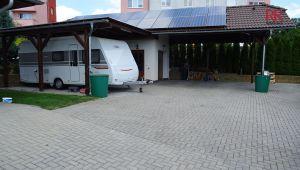 Prodej luxusní novostavby RD v Plzni u Košuteckého jezírka 7