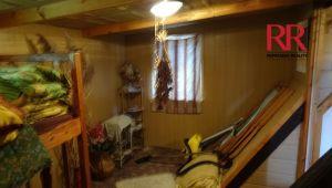 Prodej chaty na Hracholuské přehradě 15