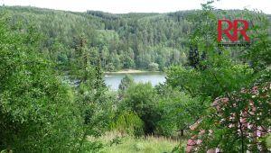Prodej chaty na Hracholuské přehradě 5