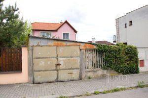 Prodej RD, 110 m², České Budějovice - Rožnov 3