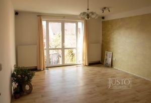 Prodej RD, 110 m², České Budějovice - Rožnov 6
