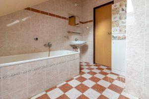Prodej RD, 260 m², Blatná (u Frymburku) - Svatonina Lhota 3