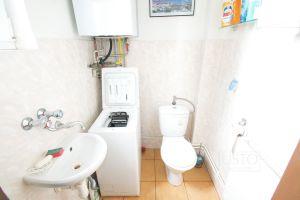 Prodej bytu 1+1, 41 m², České Budějovice - Havlíčkova kolonie 9
