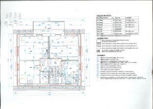 Prodej RD u Lipna, 250 m² (563 m²), Černá v Pošumaví 12