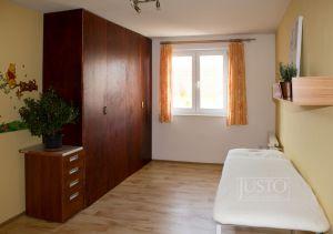 Prodej RD, 110 m², České Budějovice - Rožnov 5