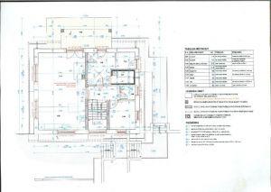 Prodej RD u Lipna, 250 m² (563 m²), Černá v Pošumaví 11