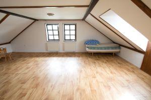 Prodej RD, 260 m², Blatná (u Frymburku) - Svatonina Lhota 6