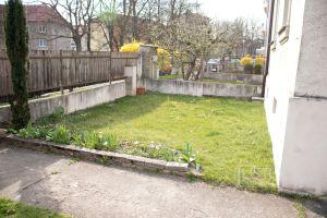 Prodej bytu 1+1, 41 m², České Budějovice - Havlíčkova kolonie 8