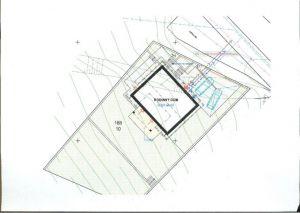 Prodej RD u Lipna, 250 m² (563 m²), Černá v Pošumaví 9