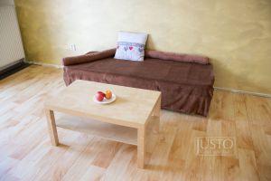 Prodej RD, 110 m², České Budějovice - Rožnov 7