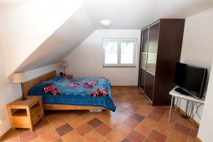 Prodej RD u Lipna, 250 m² (563 m²), Černá v Pošumaví 6