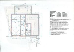 Prodej RD u Lipna, 250 m² (563 m²), Černá v Pošumaví 10
