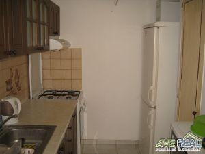 Prodej bytu o velikosti 2+kk (cca 42m2), ul. Zdiměřická, Praha 4 – Chodov 4