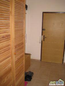 Prodej bytu o velikosti 2+kk (cca 42m2), ul. Zdiměřická, Praha 4 – Chodov 7