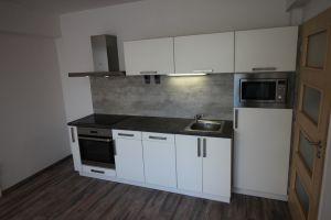 Pronájem bytu 2+kk, 45 m2, Kolín 1