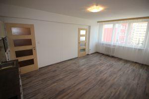 Pronájem bytu 2+kk, 45 m2, Kolín 3