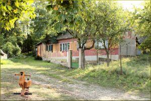 Prodej domu, 3+1, Podvlčí, Horní Beřkovice 2