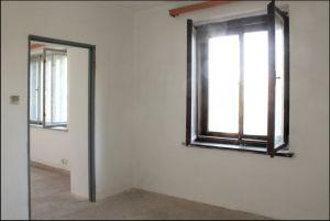 Prodej domu, 3+1, Podvlčí, Horní Beřkovice 6