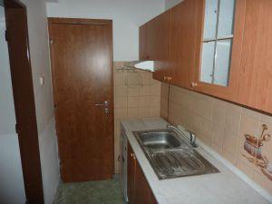 Tichý byt v centru Prahy (Albertov) k pronájmu 3