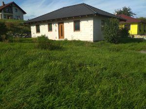 Prodej domu 3