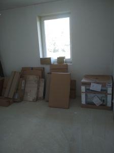 Prodej domu 12